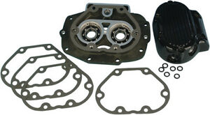 Release/End Cover Gasket 10pk James Gasket  36801-87A