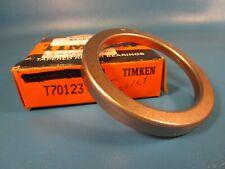 Timken T70123 Tapered Roller Bearing Accessory - Flinger (Fafnir, SKF, Bower)