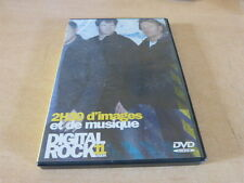 NEW ORDER !!!!!!!!!!!!!!!!!!!!!!! FRENCH PROMO DVD