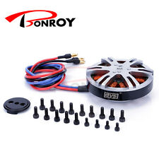 4 pcs New DYS BE5208-25 MOTOR FOR RC MULTICOPTER 330KV Brushless Motor