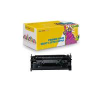 Compatible Toner Canon 052H for Canon image CLASS LBP214dw LBP215dw MF424dw