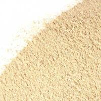Soapwort Root Powder - FREE SHIPPING (Saponaria officinalis) 1 oz - 1 lb