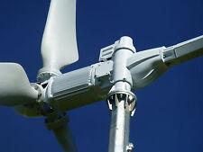 Windrad, Windgenerator, Windkraftanlage, 5 KW, Kleinwindenergieanlage