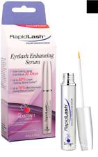 RapidLash Eye Lash Enhancing Serum 3 ml NEW and FRESH STOCK-PACK OF 2