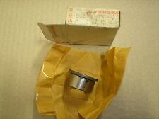Suzuki RM 400 370 RM400 RM370 1976-80 gearbox bushing 09301-24001 genuine NOS