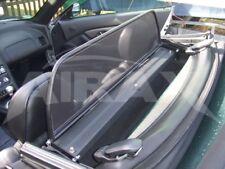 AIRAX Windschott Rover MG-F + MG-TF Bj.1995 - 2011  YSP048
