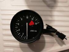 Kawasaki cuentarrevoluciones zxr 750 J Rev Counter nuevo