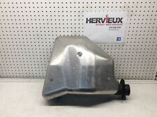 Yamaha Sx Viper 700 Exhaust Second Silencer 02-06 Venture 7030935L