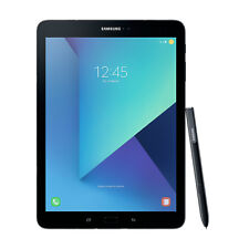 Samsung Galaxy Tab S3 9.7 SM-T820 32GB Wifi - Black