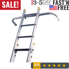 Louisville Ladder LP-2200-00 Stabilizer