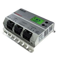 Solar Charge Controller MPPT Western WRM20+ (20A 12/24V)
