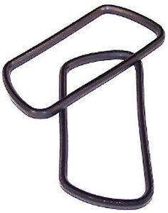 EMPI 8868 VW CHANNEL VALVE COVER GASKETS PAIR - VW DUNE BUGGY BUG GHIA THING BUS