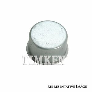 Timken Engine Camshaft Repair Sleeve KWK99114