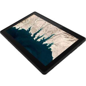 Lenovo Chromebook 10e 82AM0002US Chromebook Tablet - 10.1  2 GHz - 4 GB RAM - 32