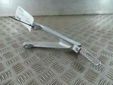 2010 Honda CBR 1000 RR RRA(2010-2011) L/H Left Rear Foot Rest Hanger