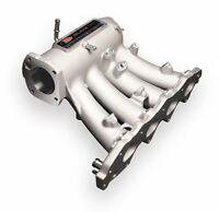 BLOX Racing Intake Manifold for 1990-01 Acura Integra RS LS / 97-01 Honda CR-V