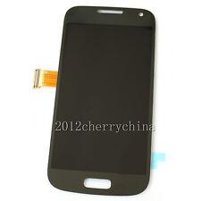 New Touch Screen Digitizer LCD Display Samsung Galaxy S4 Mini i9195 i9190 Black