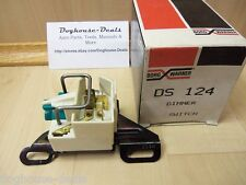 79-91 DODGE CHRYSLER PLYMOUTH CARAVAN TRAILDUSTER + BWD DS124 Dimmer Switch