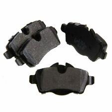 PAGID de frein avant Kit Inc Disques Pads /& capteurs pour MINI R55 R56 R57 R58 R59 JCW