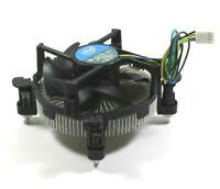 Ventilateur processeur Intel Socket 1155 1156 CPU E97379-001