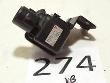 honda acura fuel pressure sensor vps1 e1t38174 37940-paa-a01 37940paaa01 1b274