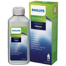 Decalcificante,anticalcare saeco-Philips 250ml 21002053