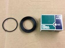 NEW ARI 86-34010 Disc Brake Caliper Repair Rebuild Kit Front
