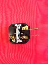 Kirby Vacuum Foot Switch For Models 505 Through 512 Toggle Style New