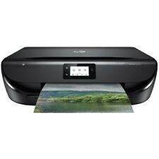 HP ENVY 5010 3-in-1 All-in-One Multifunktionsdrucker, mobiles Drucken