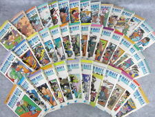 DRAGON BALL Manga Comic Complete Set 1-42 AKIRA TORIYAMA Book SH*