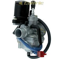 Carburetor FITS POLARIS SCRAMBLER 90 2001 2002 2003 Electric Choke Carb
