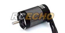 HOBBYWING EZRUN RC Model Black G2 3660SL 4000KV R/C Brushless Motor IM599