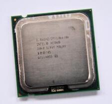 Intel Xeon 3040 (SL9VT) Dual-Core 1.86GHz/2M/1066 Socket LGA775 Processore CPU