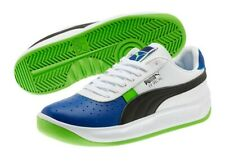 Puma GV Special Sneakers, Mens size US 7C Brand New