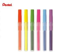 Pentel Handy Line S highlighter Ink Refill Choose from 6 Color XSLR3 Series