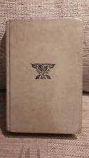 The Adventures of Huckleberry Finn by Samuel L. Clemens, Hardcover, 1970.