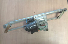 Wiper Motor With Rod Front VAUXHALL CORSA B Year bj.93-00 22107719 22084745