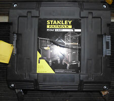 Stanley fmst1-71972 TSTAK rollendes mçodulo