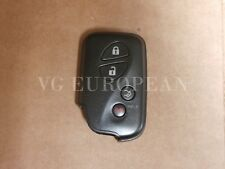 Lexus Genuine IS250 IS350 Smart Key Fob Transmitter Assembly 2006-2008 SEDAN NEW