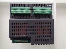 ABB Robot Remote I/O Module DSQC 332 3HAB9669-1/03
