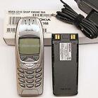 Nokia 6310i 6310 i AFFARI CELLULARE BLUETOOTH MERCEDES-BENZ BMW AUDI VW NUOVO