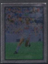 Daily Mirror Soccer 1988 Pegatina no 360-Igor Belanov-Rusia (S23)
