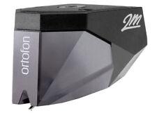 Ortofon 2M Silver Moving Magnet Tonabnehmer