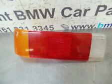 BMW E21 3 SERIES  N/S/R Light Cover 63211367507