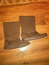 Rocket Dog Boots Size 6.5