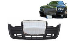 Frontstoßstange  Chrysler-300C Limousine/Touring Rolls Royce Phantom Desig