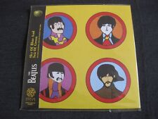 BEATLES,Sky Of Blue And Sea Of Green,Demos & Outtakes 1966-69,CD Mini LP,EOS-421