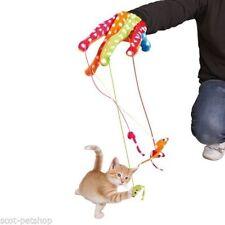Jouets Trixie pour chat