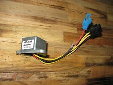 CDI Electronics 153-0656 Replaces Evinrude Johnson 580656 Rectifier 60-80HP 1967