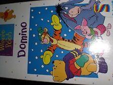 Schmidt Domino-Familienspiele